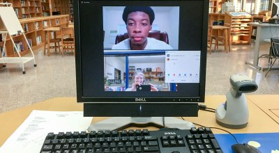 FHS virtual learning